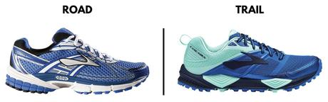 how-to-choose-running-shoes-L-xofHs_